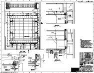 8 7 6 5 4 3 2 T - Fermilab