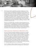 """""""Hvis den hidtidige valutakurspolitik med relativt hyppige mindre ... - Page 3"""