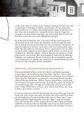 """""""Hvis den hidtidige valutakurspolitik med relativt hyppige mindre ... - Page 6"""