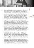 """""""Hvis den hidtidige valutakurspolitik med relativt hyppige mindre ... - Page 7"""