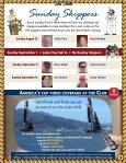 Aug 21 - Half Moon Bay Yacht Club - Page 3