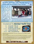 Aug 21 - Half Moon Bay Yacht Club - Page 4