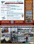 Aug 21 - Half Moon Bay Yacht Club - Page 6