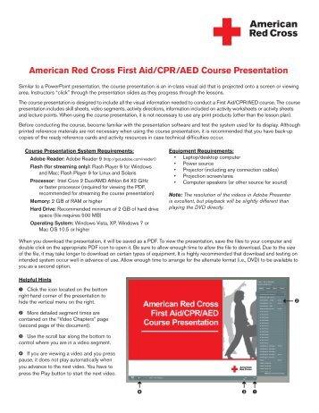 """38e2e40e59e Search Results for """"First Aid Cpr Aed Participantu0027s Manual Red ..."""