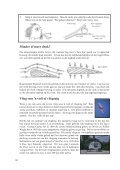 Materie en materiale - Christelike Biblioteek - Page 6