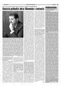 SDkÚ-DS je schopná obetovať aj národ Nikdy nekončiaci proces - Page 3