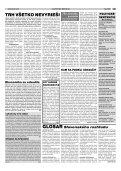 SDkÚ-DS je schopná obetovať aj národ Nikdy nekončiaci proces - Page 4