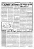 SDkÚ-DS je schopná obetovať aj národ Nikdy nekončiaci proces - Page 5