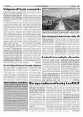 SDkÚ-DS je schopná obetovať aj národ Nikdy nekončiaci proces - Page 6