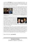 JUDY RAFAT - Rafat, Judy - Seite 2