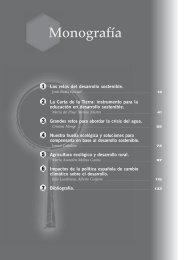 02 - LOS RETOS DEL DESARROLLO SOSTENIBLE
