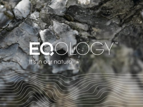 eq first look no - Eqology