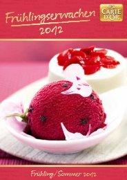zum Dessertfolder als pdf-Download - Langnese Business