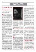 30 novembre 2008 - Il Centro don Vecchi - Page 2