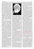 30 novembre 2008 - Il Centro don Vecchi - Page 3