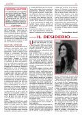 30 novembre 2008 - Il Centro don Vecchi - Page 5