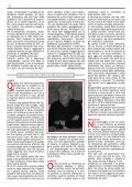30 novembre 2008 - Il Centro don Vecchi - Page 6