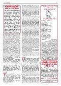 30 novembre 2008 - Il Centro don Vecchi - Page 7