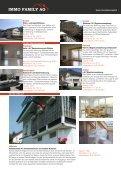Die Herbstausgabe unseres Immobilien Magazins ... - Immo Family AG - Seite 5