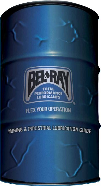 belray.com - Industrial and Bearing Supplies