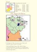 Antrim Glens - Discover Northern Ireland - Page 2
