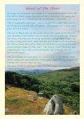 Antrim Glens - Discover Northern Ireland - Page 3