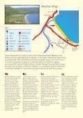 Antrim Glens - Discover Northern Ireland - Page 5