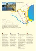 Antrim Glens - Discover Northern Ireland - Page 6