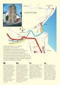 Antrim Glens - Discover Northern Ireland - Page 7