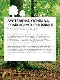 Přirozené a trvale udržitelné ekologické výrobky z euroPaPieru - Page 2