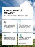 Přirozené a trvale udržitelné ekologické výrobky z euroPaPieru - Page 4