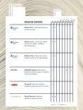 Přirozené a trvale udržitelné ekologické výrobky z euroPaPieru - Page 7