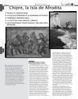salidas especiales otoño y puente del pilar 2010 - Viajes Mundo ... - Page 2