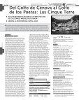 salidas especiales otoño y puente del pilar 2010 - Viajes Mundo ... - Page 6