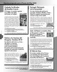 salidas especiales otoño y puente del pilar 2010 - Viajes Mundo ... - Page 7
