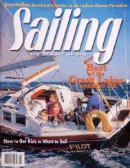 Sailing, 2/05 - Ny30.org