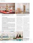SEA 2011: DIE GROSSEN SIEGER - La Maison Champs Elysées - Page 2