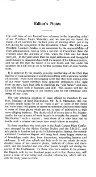 the Scottish Rock Garden Club - Page 5