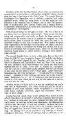 the Scottish Rock Garden Club - Page 6