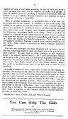 the Scottish Rock Garden Club - Page 7