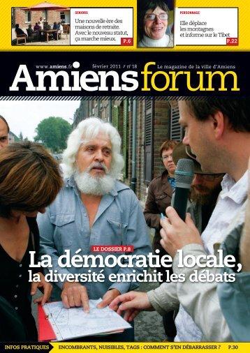 P.18 - Amiens