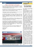 Erstausgabe - Virtual Racing eV - Seite 3