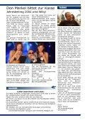 Erstausgabe - Virtual Racing eV - Seite 5