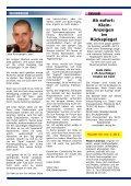 Erstausgabe - Virtual Racing eV - Seite 6