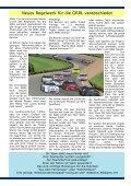 Erstausgabe - Virtual Racing eV - Seite 7
