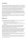Regional Animal Welfare Strategy for Asia, the Far ... - OIE Asia-Pacific - Page 4