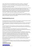Regional Animal Welfare Strategy for Asia, the Far ... - OIE Asia-Pacific - Page 5