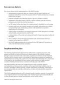 Regional Animal Welfare Strategy for Asia, the Far ... - OIE Asia-Pacific - Page 6