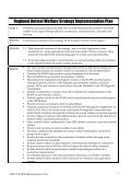 Regional Animal Welfare Strategy for Asia, the Far ... - OIE Asia-Pacific - Page 7