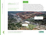 Jefferson at - Curbed LA